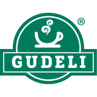 VIETNAM PREMIUM COFFEE –【GUDELI Coffee®】