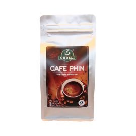 CAFE PHIN SỐ 2 (500G)